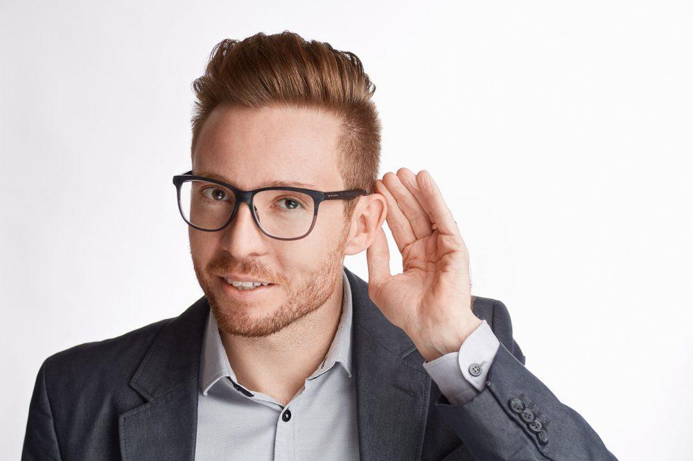 Fabian Böhm, Hörgeräte Akustik-Meister, boehm-hoerakustik